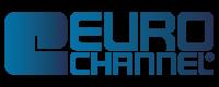 Logo_Eurochannel-Blue