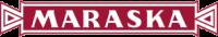 maraska-logo